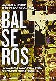 Balseros (Dvd Import) [2002] kostenlos online stream