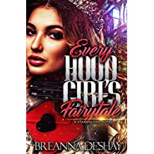 Every Hood Girl's Fairytale: A Standalone Novel (English Edition)