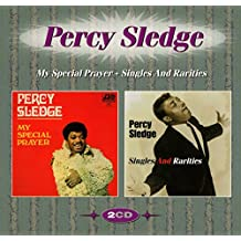 Pack: My Special Prayer y Singles And Rarities