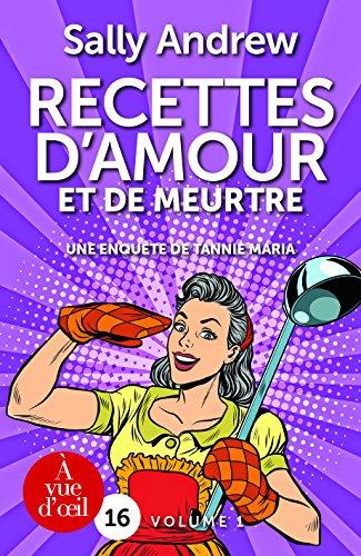 """<a href=""""/node/25751"""">Recettes d'amour et de meurtre</a>"""