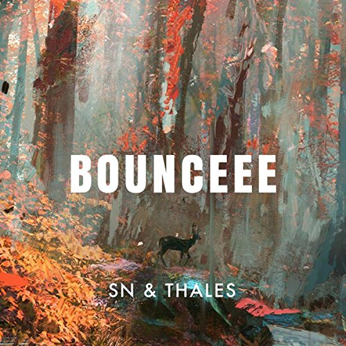 bounceee-feat-thales