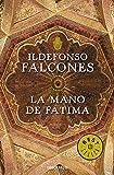 La mano de Fátima (BEST SELLER)