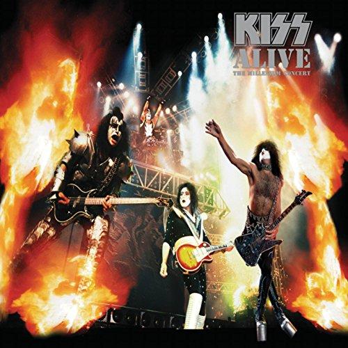 alive-the-millennium-concert-vinilo