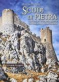 Scudi di pietra. I castelli e l'arte della guerra tra Medioevo e Rinascimento