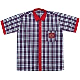 VMN Boys' Shirt