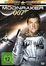 James Bond 007 - Moonraker hier kaufen