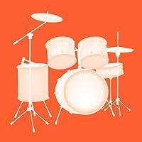 Kaboom drum pads