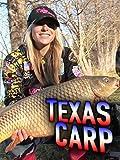 Clip: Texas Carp [OV]
