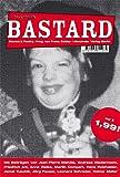 BASTARD: Stories & Poetry -
