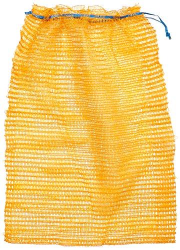 Noor sac de maille, 026406310RAO, 40 x 63 cm, 12.5 kg, lot de 10