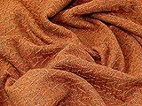 Strukturierte Gewebe der Wolle Blend Coat Gewicht Dress
