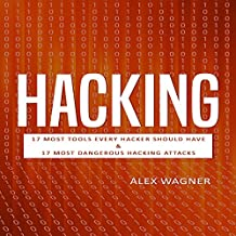 Hacking: How to Hack, Penetration Testing Hacking Book, Step-by-Step Implementation and Demonstration Guide: Learn Fast How to Hack, Strategies and Hacking Methods and Black Hat Hacking (2 Manuscripts)