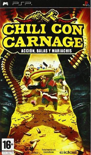chili-con-carnage