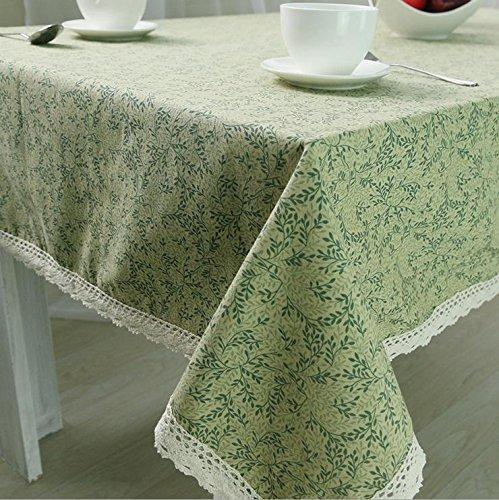 coreano-tovaglia-stile-parapolvere-piccolo-cotone-fresco-1-140180