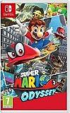 de NintendoPlataforma:Nintendo Switch(317)Fecha de lanzamiento: 27 de octubre de 2017 Cómpralo nuevo: EUR 59,99EUR 49,908 de 2ª mano y nuevodesdeEUR 43,15