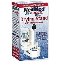 NeilMed NasaDock Plus Stand 1
