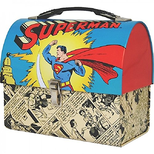 domed-tin-tote-superman