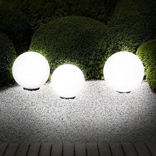 jago-set-de-3-lampes-boules-lumineuses-dexterieur-30-35-et-40-cm-luminaire-eclairage-de-jardin