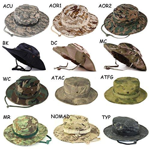 célèbre marque de designer trouver le travail service durable lunette airsoft echarpe militaire casquette militaire QMFIVE ...