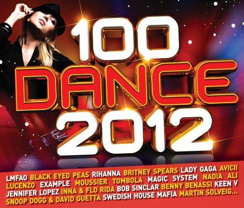 100-hits-2012-vol2