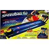 Poof-Slinky Electronic Arcade Speedball by Poof Slinky