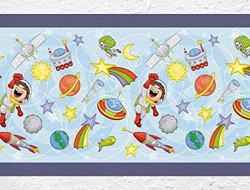 i-love-wandtattoo-sticker-mural-b-02012-chambre-frise-espace-astronaute-enfant-erdeko-hohe-30-cm-bre
