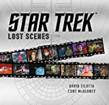 Star Trek Lost Scenes