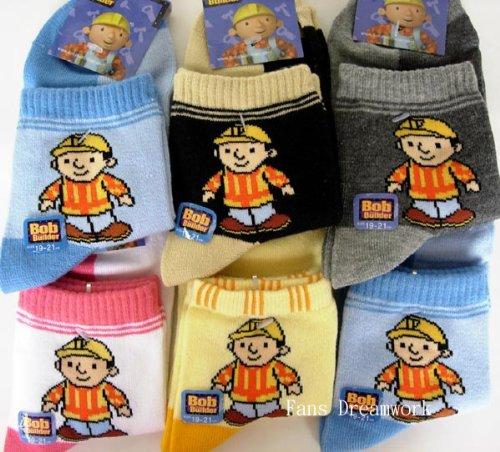 bob-der-baumeister-kindersocken-1-paare-35-38