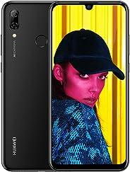 Huawei 51093GND P Smart 2019 Nero 6.21