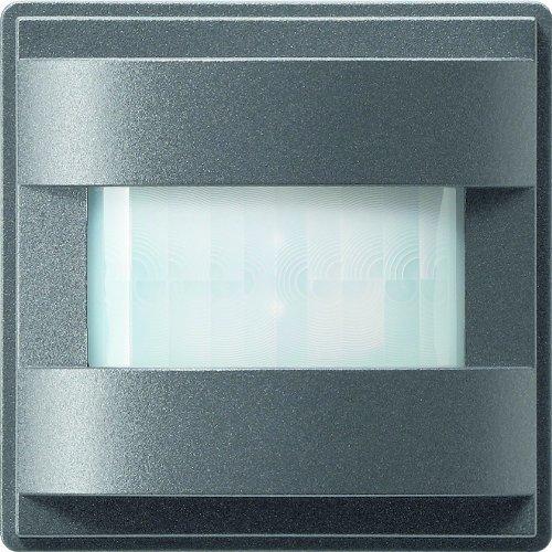 Gira 130067 Automatikschalter Standard 1.10 m Gira TX_44 (Wassergeschützt UP), anthrazit (Service-tool Hlk)