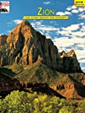 Zion (Story Behind the Scenery)