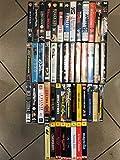 LOTTO STOCK 48 VHS VIDEOCASSETTE FILM VARI