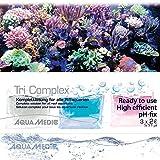 Aqua Medic Tri Complex 3 x 2 Liter