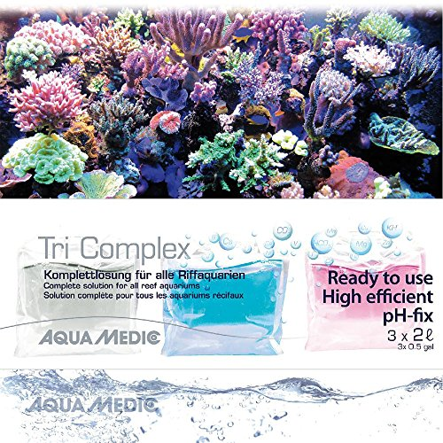aqua-medic-tri-complex-3-x-2-litros