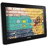 Archos 503405 Tablette tactile 11,6'' (16 Go, Android 7.0 Nougat, Bluetooth, Noir)