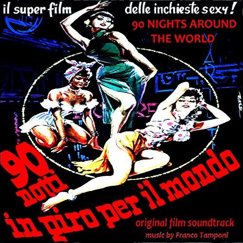 finale-from-90-notti-in-giro-per-il-mondo