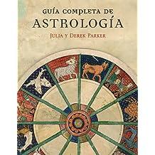 Guía completa de astrología (DIVERSOS)