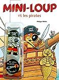 Telecharger Livres Mini Loup et les pirates avec un sabre de pirates gonflable (PDF,EPUB,MOBI) gratuits en Francaise