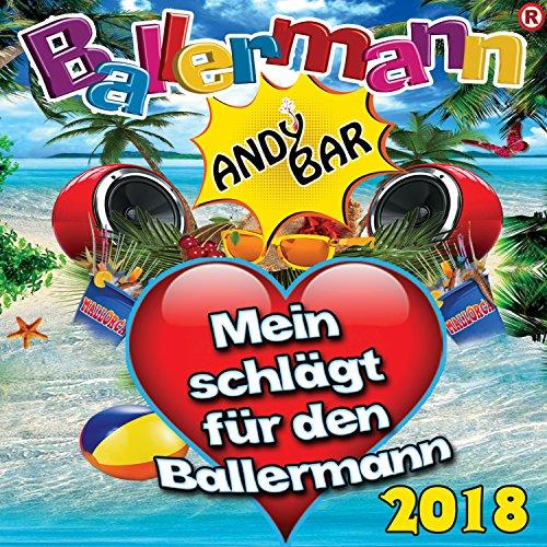 https://www.amazon.de/Ballermann-Mein-Herz-schl%C3%A4gt-f%C3%BCr/dp/B079FW35GD/ref=sr_1_6?ie=UTF8&qid=1520118560&sr=8-6&keywords=andy+bar