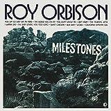 #1: Milestones [LP]