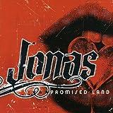 Songtexte von Jonas - Promised Land