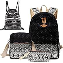 m dchen schulrucksack bestseller shop f r kinderwagen reisegep ck schulranzen. Black Bedroom Furniture Sets. Home Design Ideas