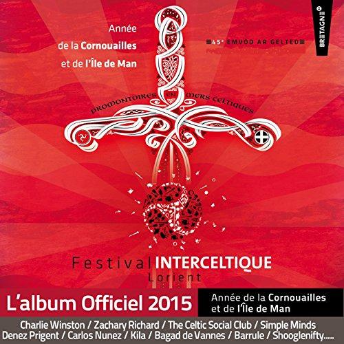 45e Festival Interceltique de ...