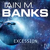 Excession: Culture Series, Book 5
