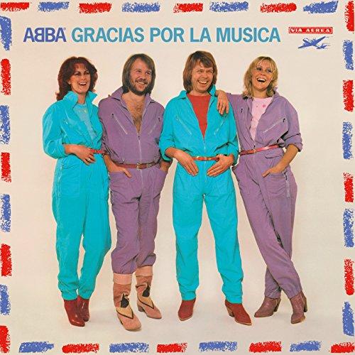 ABBA - Página 4 61OXoDXe%2B1L._SS500