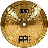 Meinl HCS8B HCS 8 inch Bell Cymbal