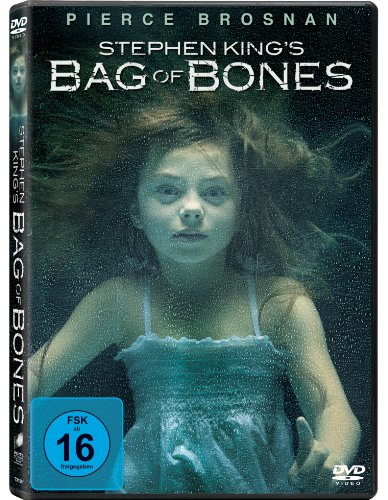 Bag of Bones (Tv-serie King Stephen)