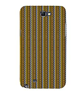 Traffic Road Lanes 3D Hard Polycarbonate Designer Back Case Cover for Samsung Galaxy Note 2 :: Samsung Galaxy Note 2 N7100