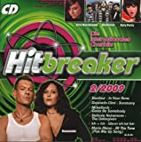 incl. When The Sun Comes Down (Compilation CD, 40 Tracks) -