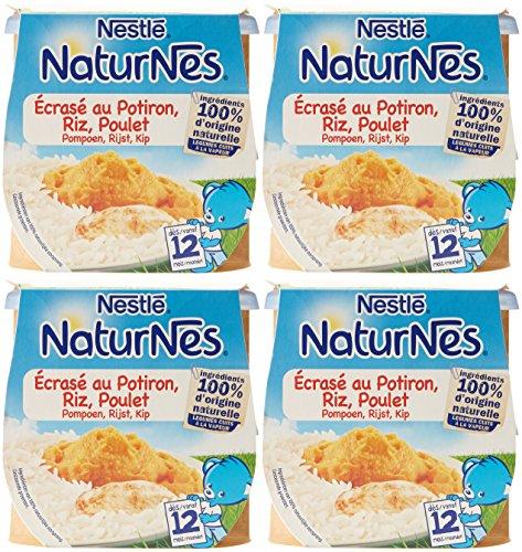 nestl-bb-naturnes-ecras-de-potiron-riz-poulet-plat-complet-ds-12-mois-2-x-200g-lot-de-4